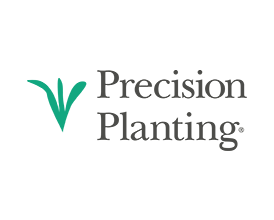 precision-planting-stacked-logo-callout